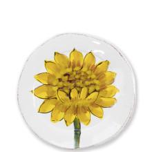 Lastra Sunflower Dinnerware | Gracious Style