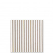 Papersoft Napkins Capri Brown | Gracious Style