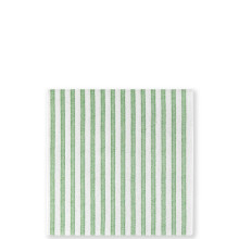 Papersoft Napkins Capri Green | Gracious Style