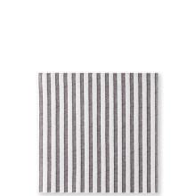 Papersoft Napkins Capri Gray | Gracious Style