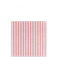 Papersoft Napkins Capri Red | Gracious Style