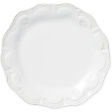 Incanto Stone White Dinnerware | Gracious Style