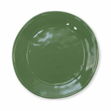 Fresh Green Dinnerware | Gracious Style