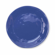 Fresh Marine Blue Dinnerware | Gracious Style