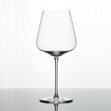 Bordeaux Glass | Gracious Style