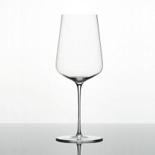 Universal Glass | Gracious Style