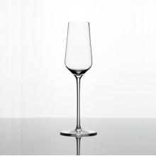 Digestive Glass   Gracious Style