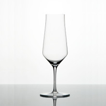 Beer Glass   Gracious Style