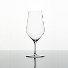 Water Glass   Gracious Style