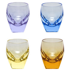 Wedding Gift Registry Barware | Gracious Style