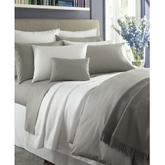 Wedding Registry Bed Bath Table Linen Recommendations | Gracious Style