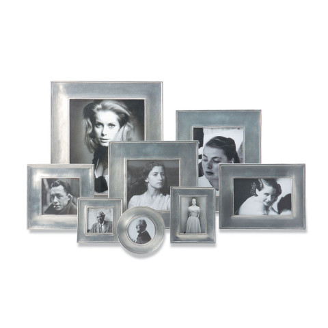 Lombardia Picture Frames | Gracious Style
