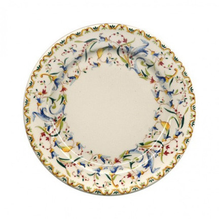 Toscana Coasters 5 In Dia, Set of 2 | Gracious Style
