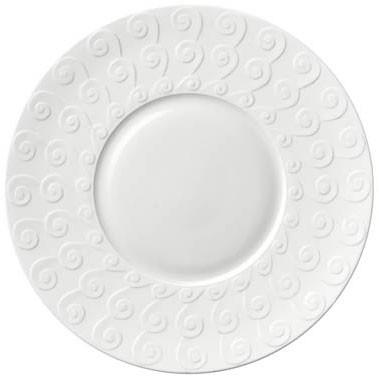 Spirale Dinnerware | Gracious Style