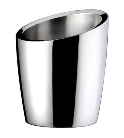 Boheme Ice Buckets | Gracious Style