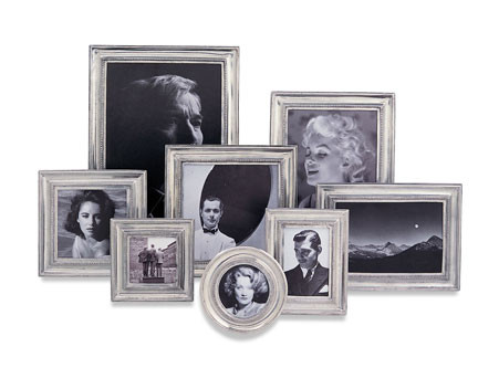 Match Toscana Picture Frame | Gracious Style}