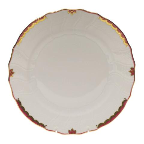 Princess Victoria Pink Dinnerware | Gracious Style