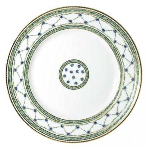 Allee Royale Dinnerware | Gracious Style