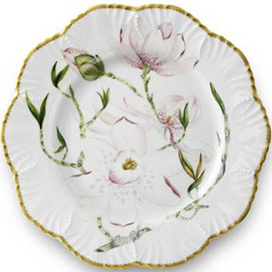 Magnolia Dinnerware | Gracious Style