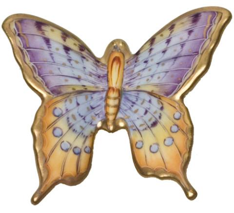 Flights of Fancy Butterflies | Gracious Style