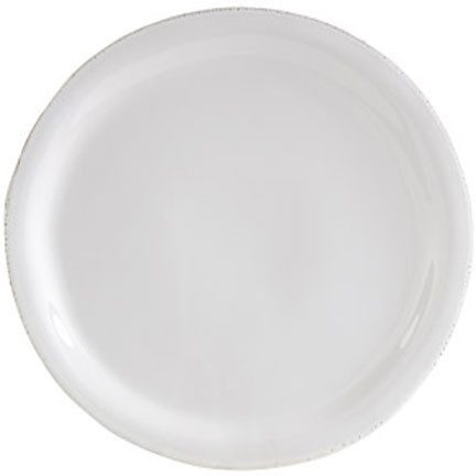 Bianco White Dinnerware   Gracious Style