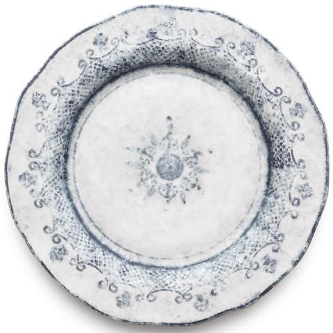 Burano Dinnerware | Gracious Style