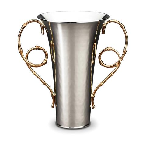 Evoca Vase   Gracious Style