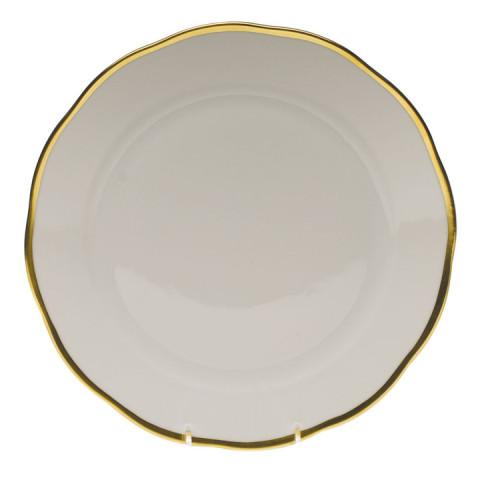 Gwendolyn Dinnerware | Gracious Style