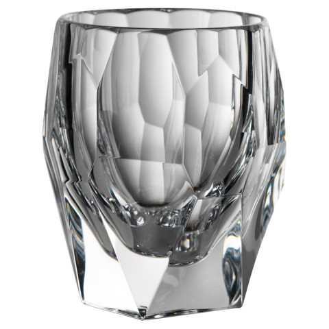 Milly Acrylic Tumbler Clear | Gracious Style