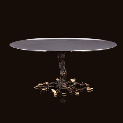 Mullbrae Cake Stand | Gracious Style