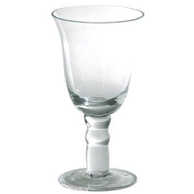 Puccinelli Classic Glassware | Gracious Style
