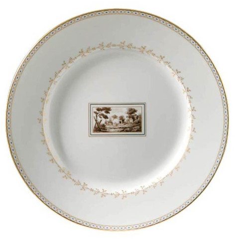 Impero Fiesole Dinnerware | Gracious Style