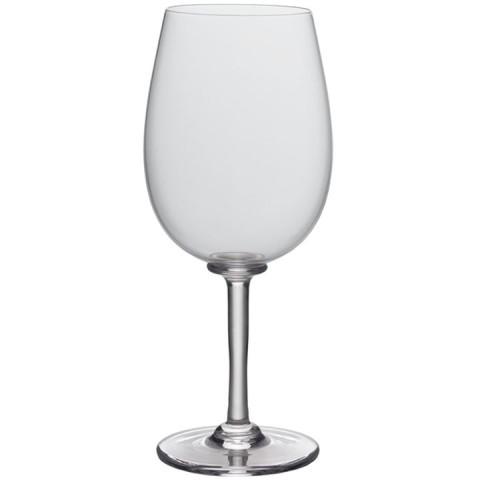 Hampton Red Wine | Gracious Style