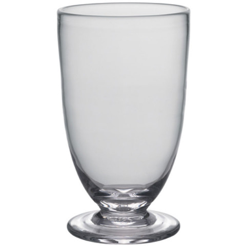 Barre Goblet | Gracious Style