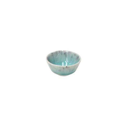 Madeira Blue 2.5 In Ramekin/Dip Bowl | Gracious Style