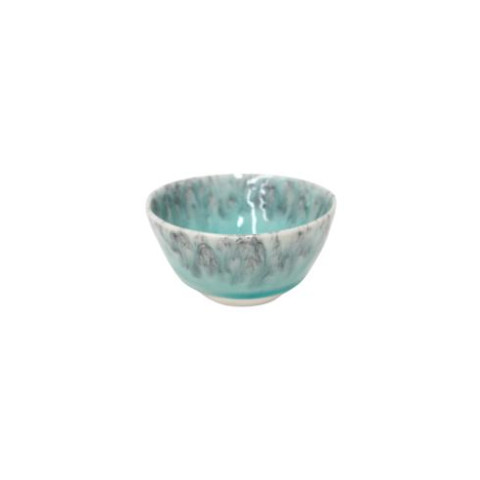 Madeira Blue Fruit Bowl | Gracious Style
