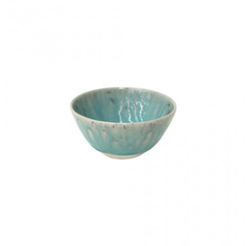 Madeira Blue Cereal Bowl | Gracious Style