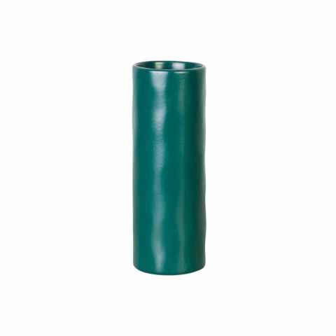 Le Jardin Eucalyptus Cylinder Vase | Gracious Style