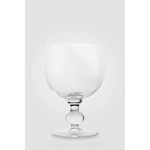 Aroma Plain Wine Glass/Degustation | Gracious Style