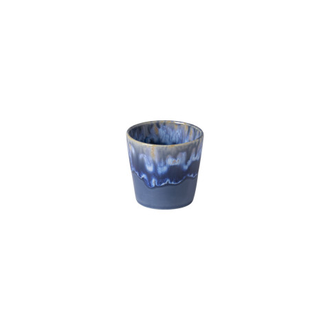 Grespresso Denim Lungo Cup 6.5 Oz | Gracious Style