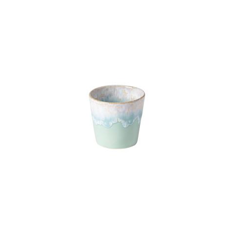 Grespresso Aqua Lungo Cup 6.5 Oz 3.25 H X 3.25 L X 3 W In | Gracious Style