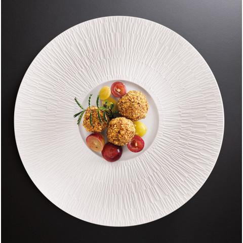 Time Dinnerware | Gracious Style