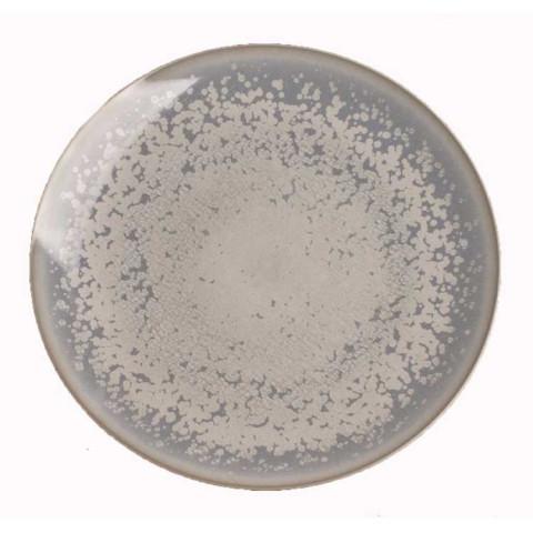 Song Ocean Blue Dinnerware | Gracious Style