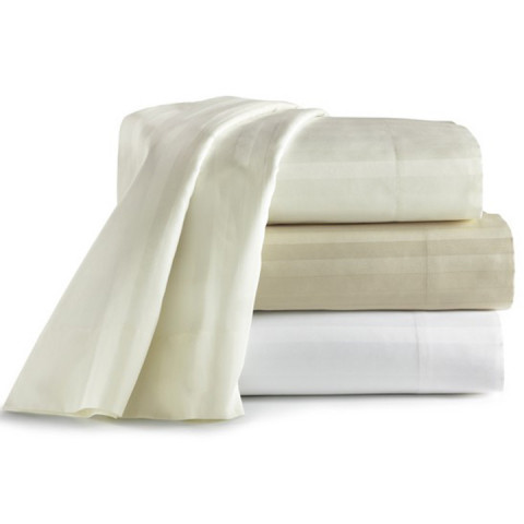 Duet  Bedding | Gracious Style