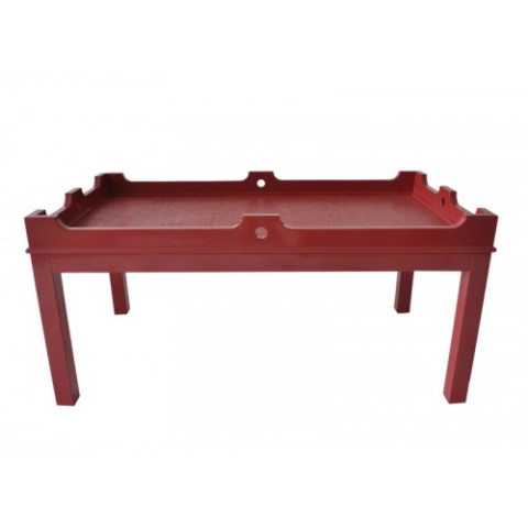 Fenwick Coffee Table | Gracious Style