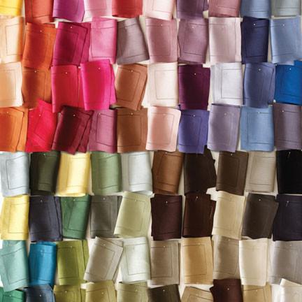 Sferra Festival Custom Size Tablecloths | Gracious Style}