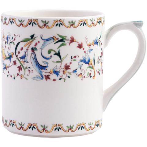 Toscana Mug Xl 14 3/16 Oz 3 3/4 In H | Gracious Style