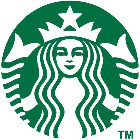 $10 Starbucks eGift Card | Gracious Style