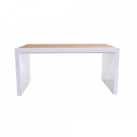 Harbour Island Coffee Table | Gracious Style