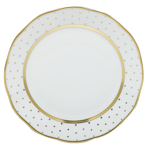 Connect the Dots Dinnerware | Gracious Style